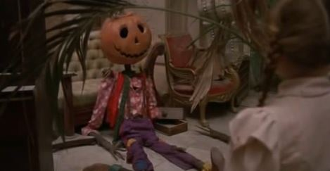return-to-oz-jack-pumpkinhead
