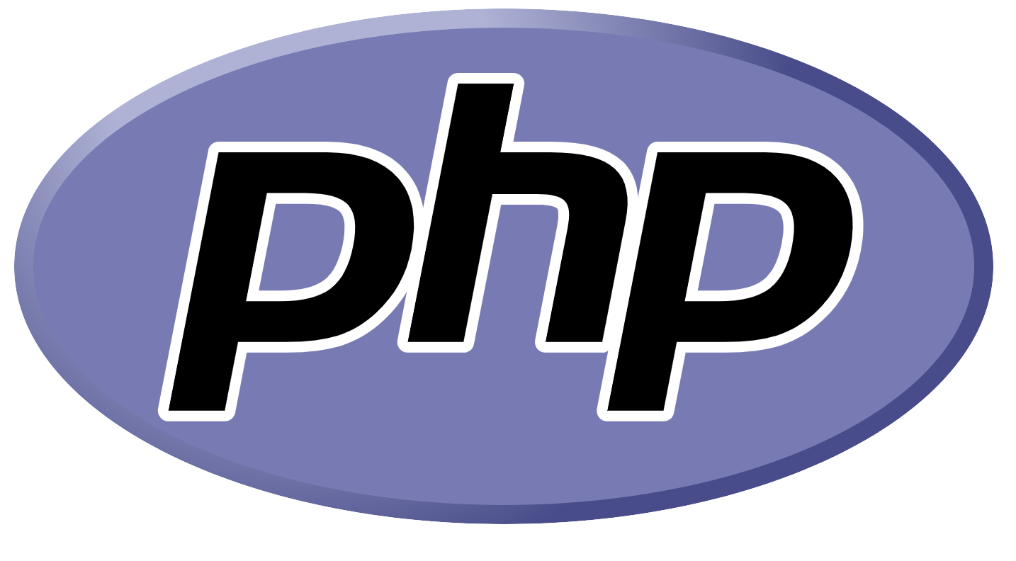 PHP Updates and Removals
