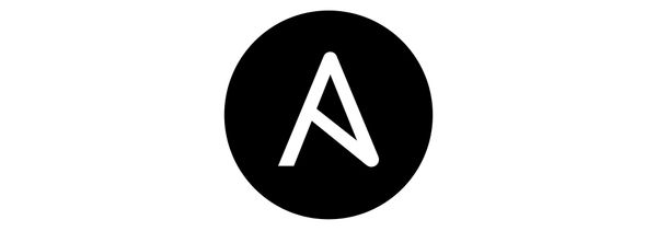 Ansible and Configuration Management at Reclaim Hosting