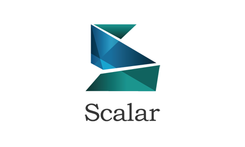 Getting to Know Scalar