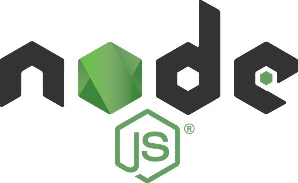 Node.JS comes to Reclaim Hosting