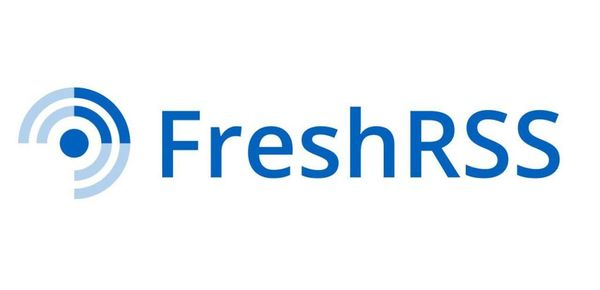 RSS is Not Dead: FreshRSS in Installatron
